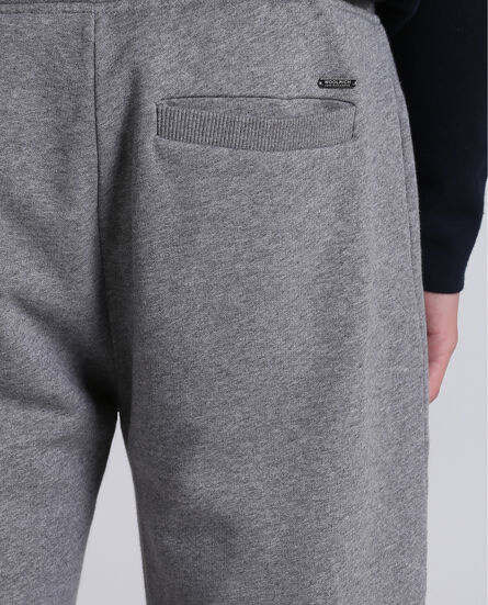 Luxury Brushed Sweatpant