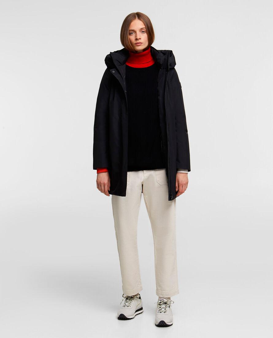 W'S Marshall Coat