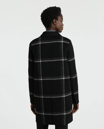W'S Blake Coat
