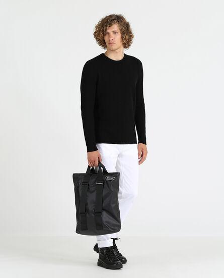 Parka Backpack