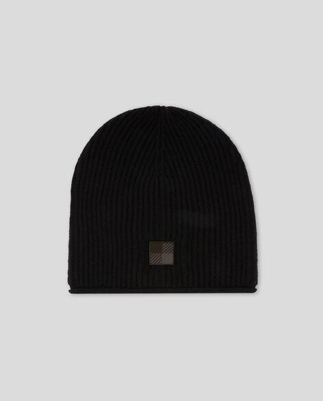 W'S Beanie Hat