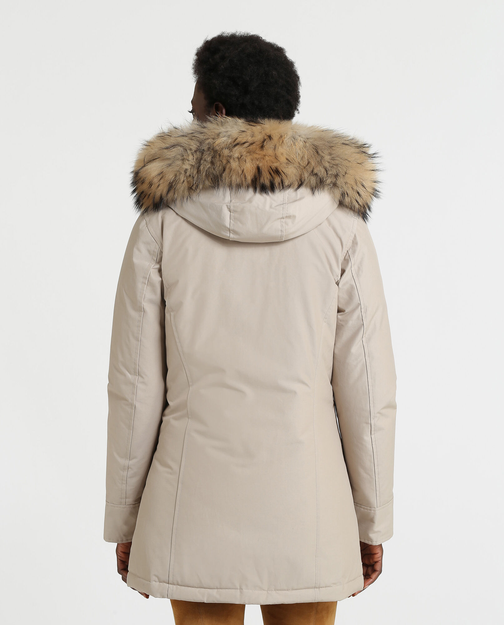 woolrich capospalla outerwear w\u0027s arctic parka fr wwcps1447 cn021225564 Woolrich Clothes Uk #20