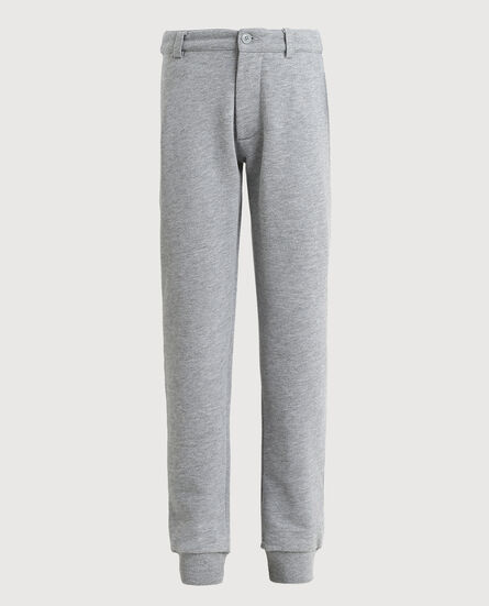 B'S Tailored Sweatpant