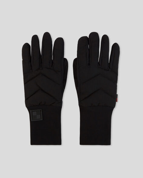Arctic Gloves