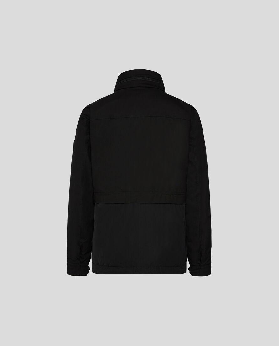 Teton Field Jacket