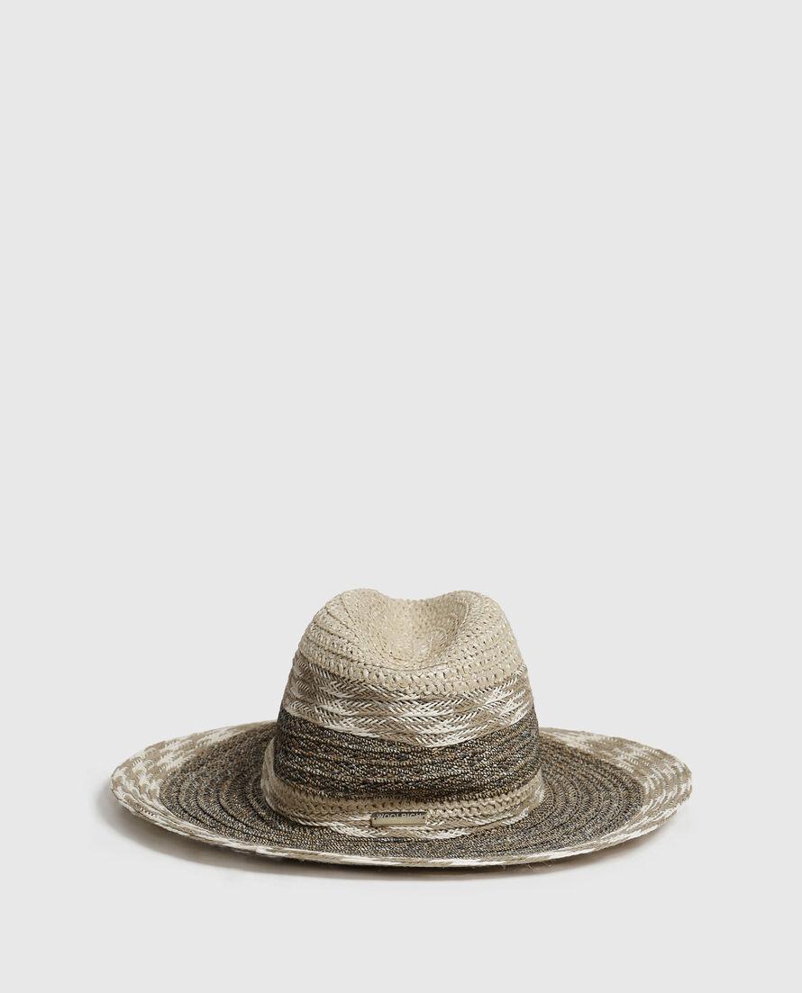 W'S Summer Hat