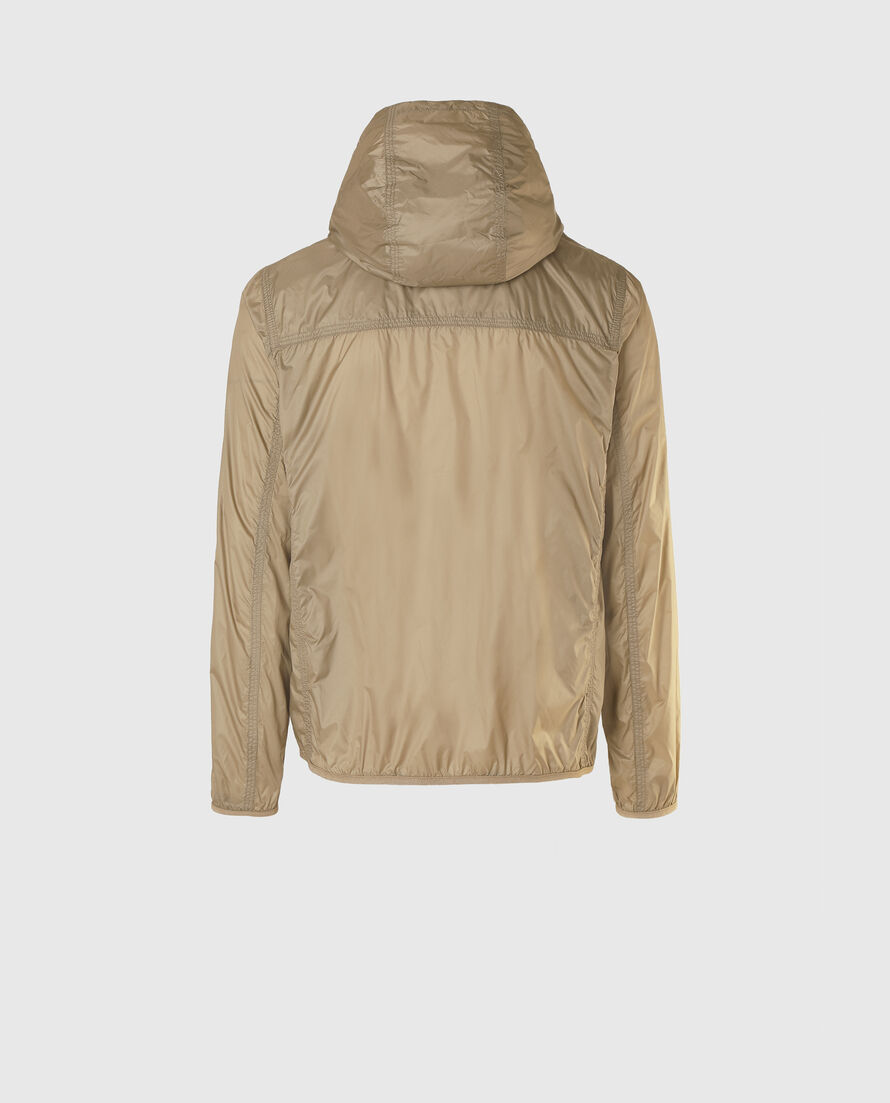 South Bay Windbreaker