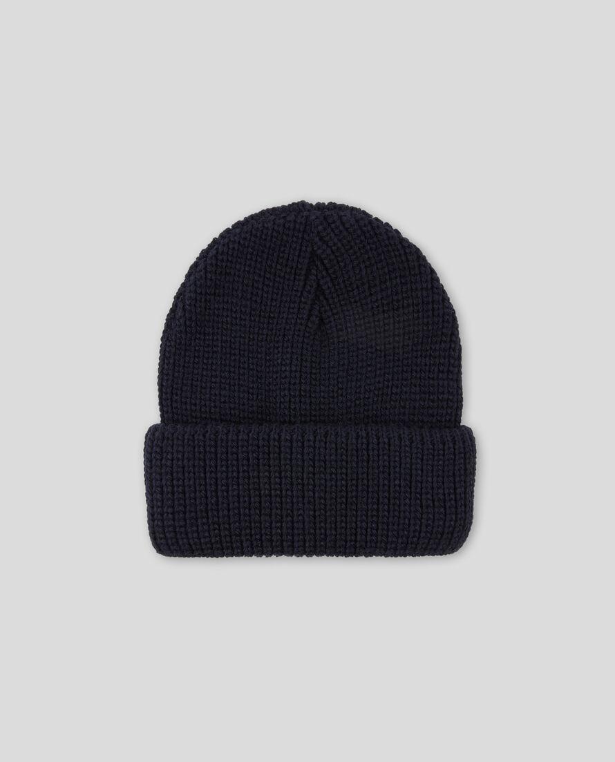Maritime Beanie Hat