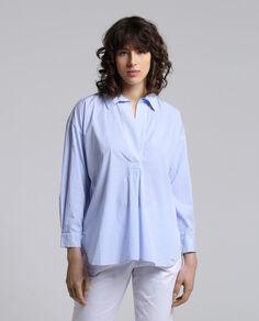 W'S Summer Polo Shirt