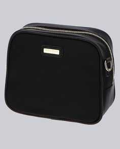 W'S Ann Cross Body Bag