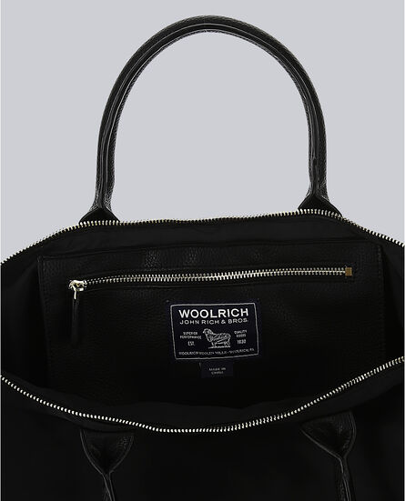 W'S Ann Tote Bag