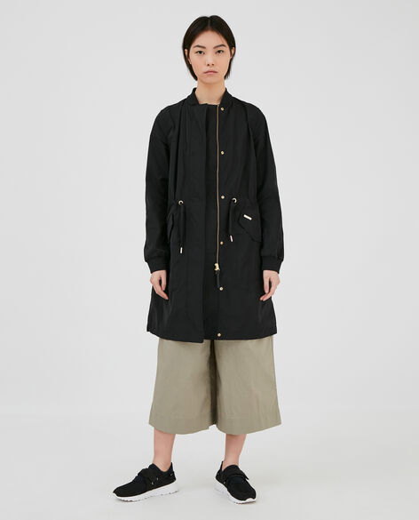 W'S Erie Medium Jkt