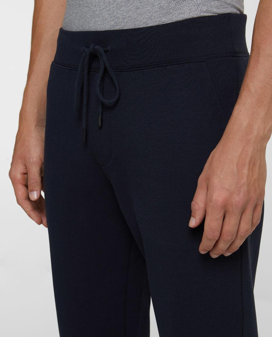 Bonded Fleece Pant