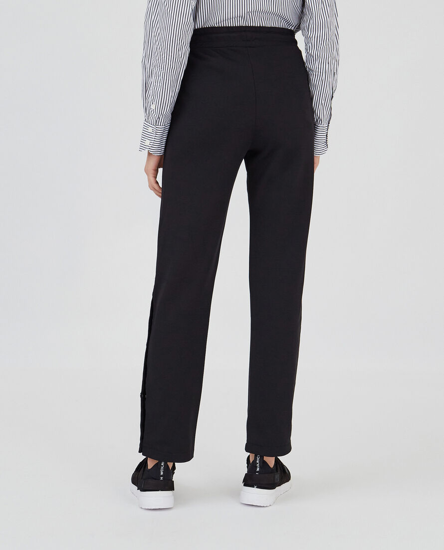 W'S Triacetate Pant