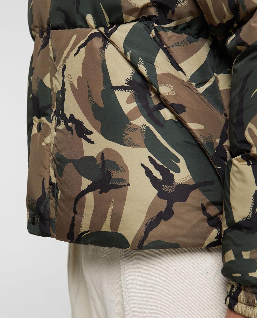 Ramar Supreme Jacket