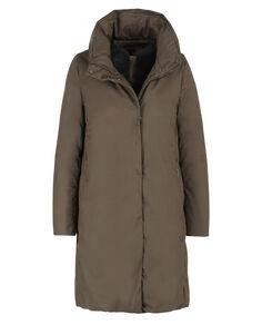 W'S Cocoon Coat, 6992, hi-res