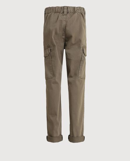 B'S American Cargo Pant