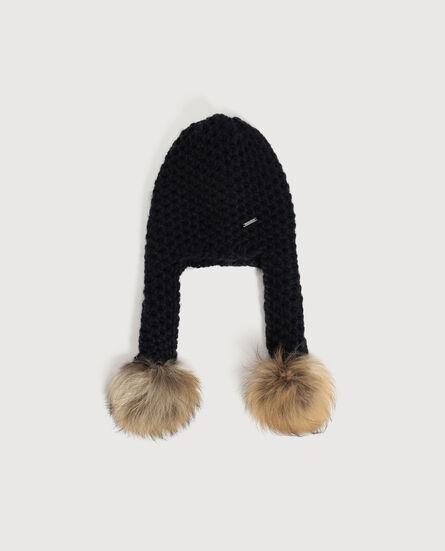 G'S Peruvian Hat