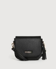 W'S Crossbody Bag