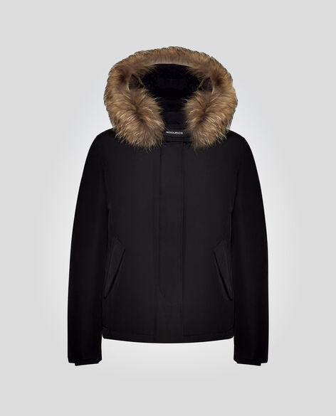 Kauf echt verkauf usa online stabile Qualität Woolrich - Damen - Jacken - Mäntel und Jacken