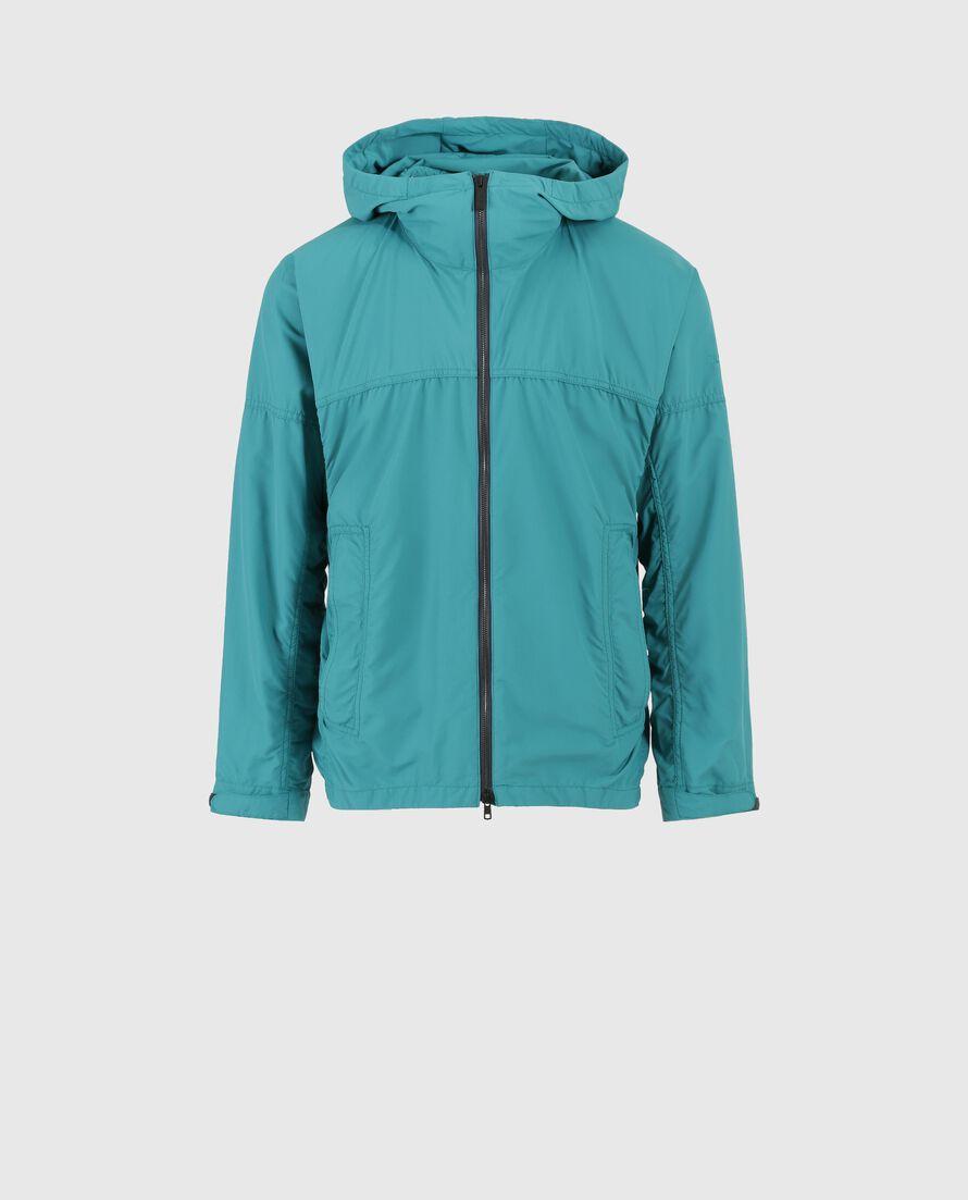 Ny High Density Tft Jacket