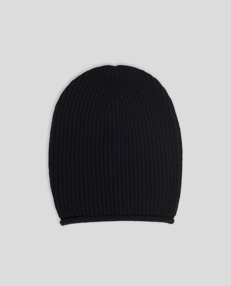 W'S Cashmere Hat