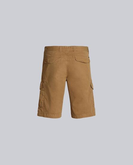 Cargo Short