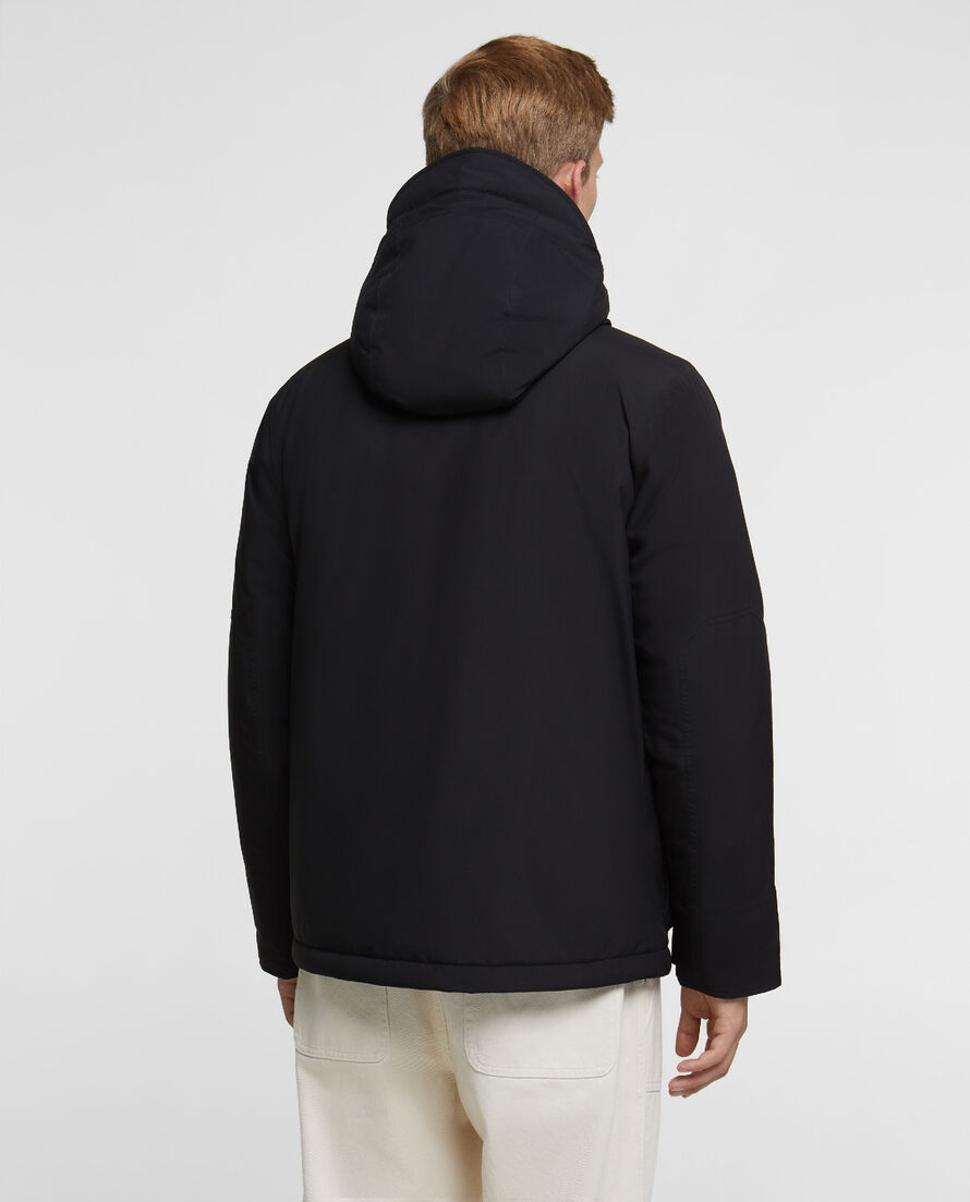 Marina Field Jacket
