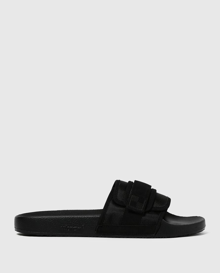 Check Sandal