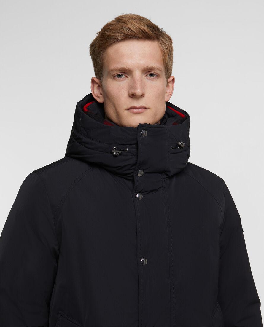 Boundry Jacket