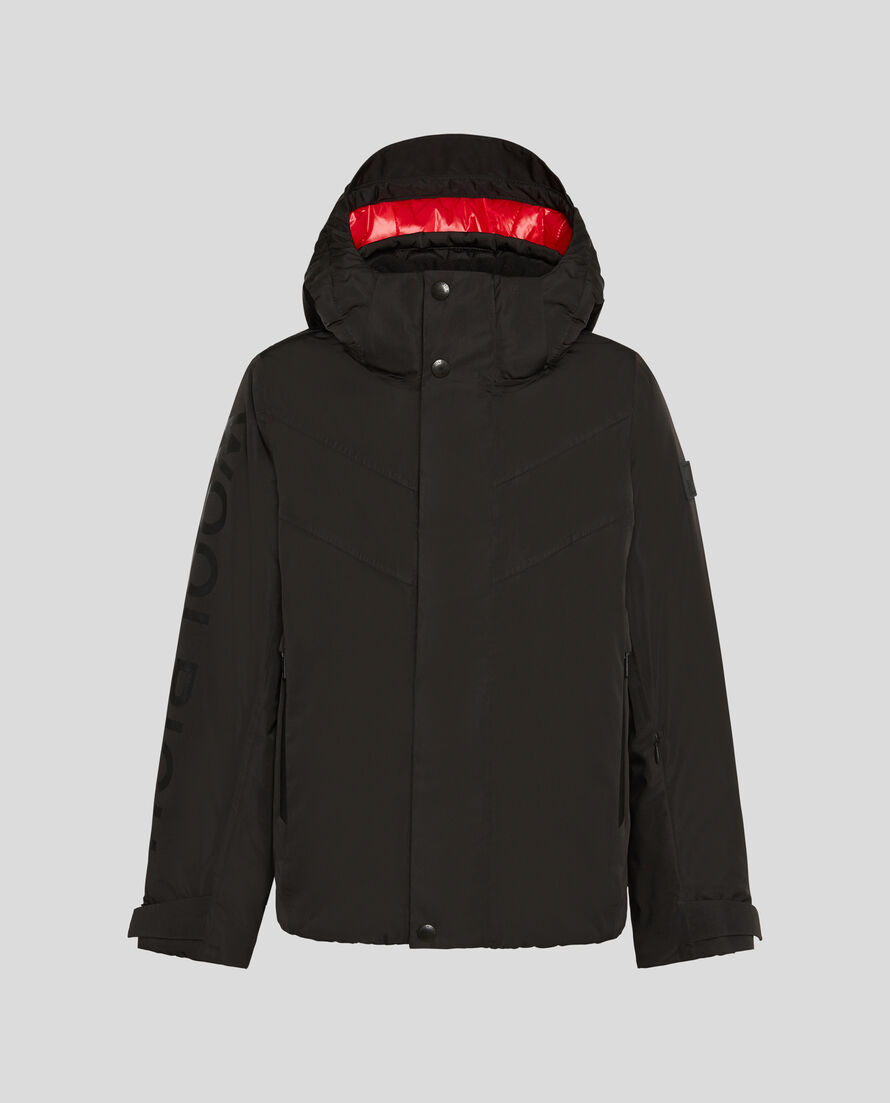 B'S Ski Jacket