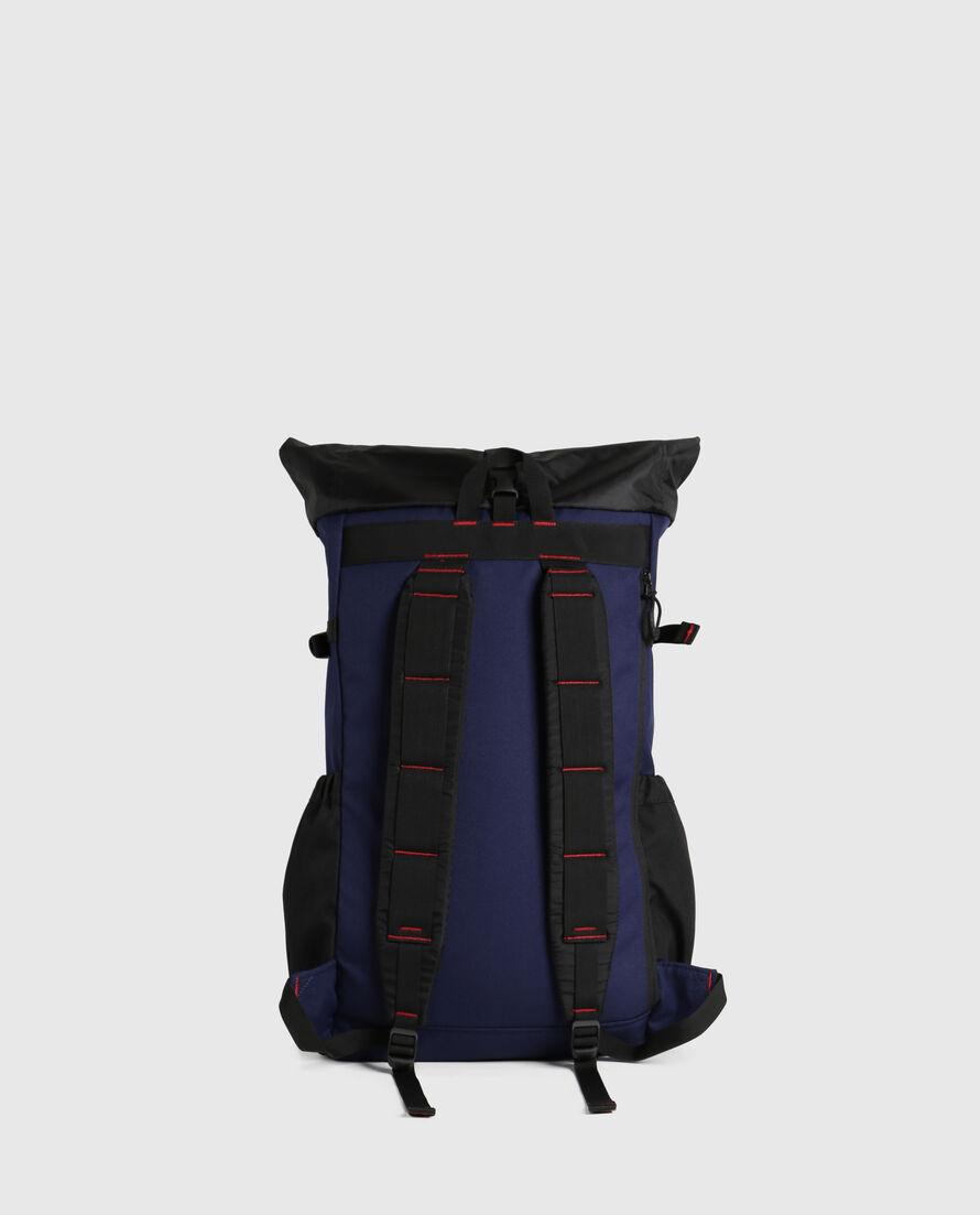 Cordura X Mesh Trail Pack