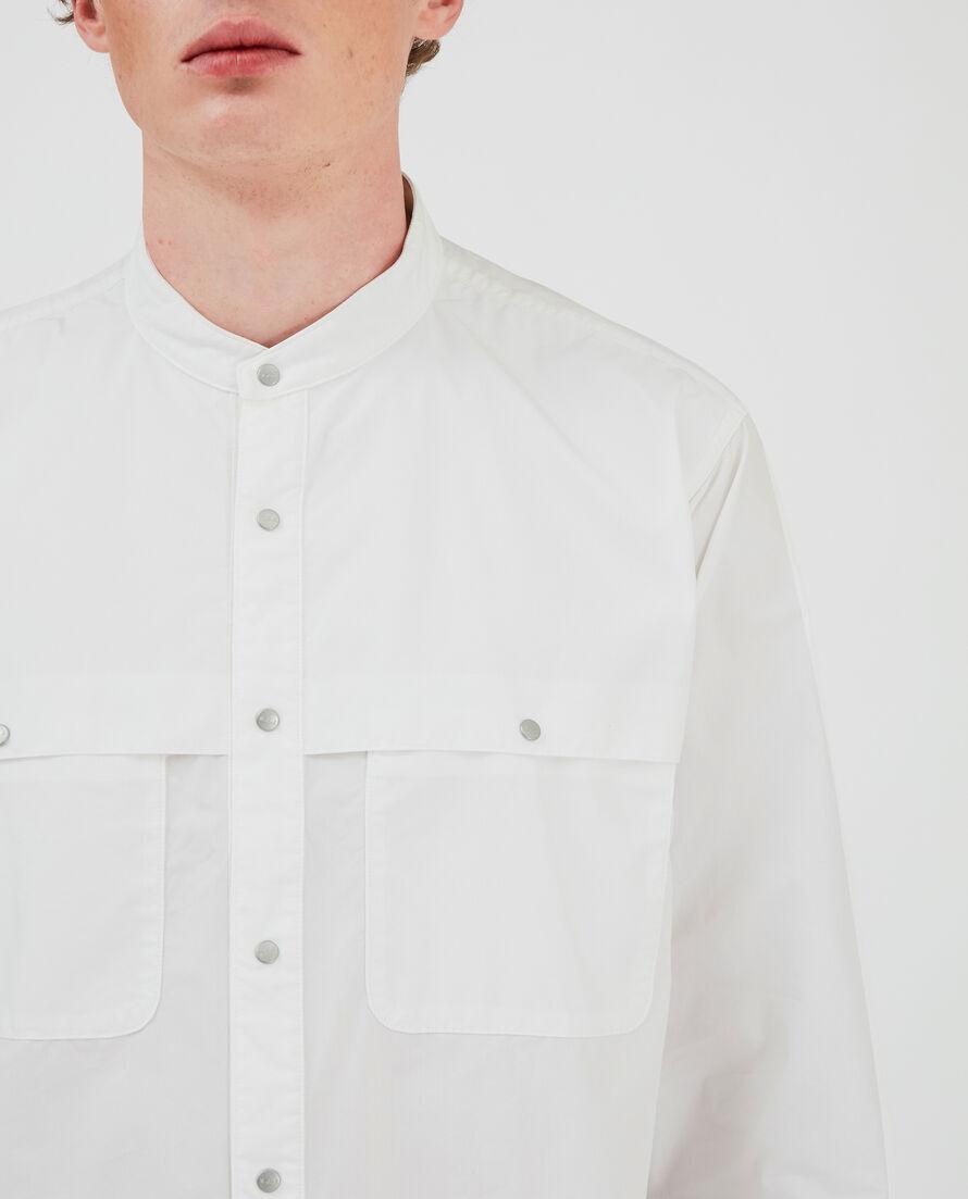 Coolmax Typewriter Shirt