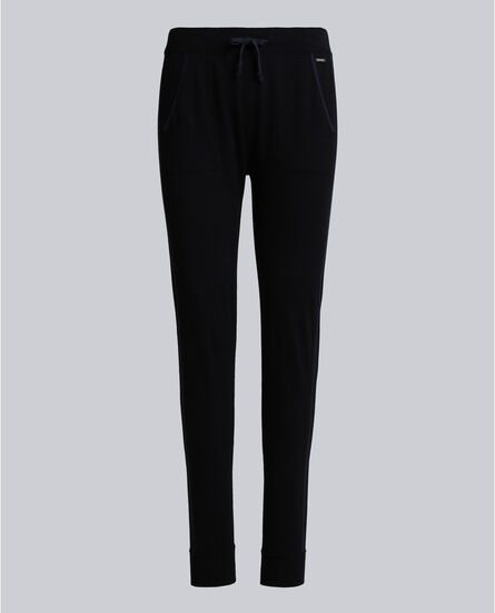 W'S Luxury Knit Pant