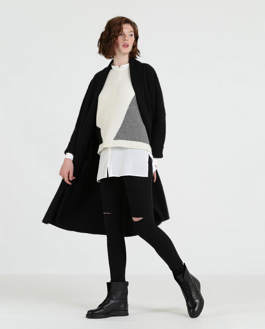 W'S Coat