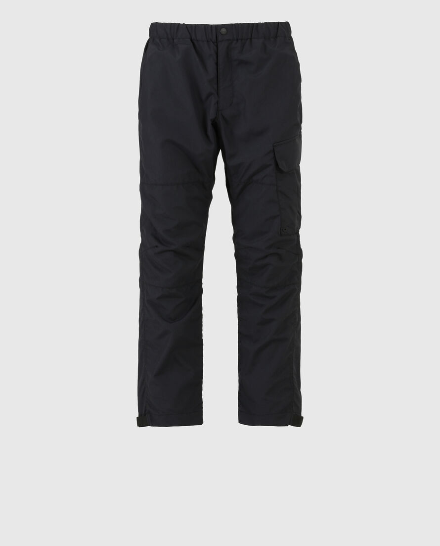 Ny High Density Tft Pants