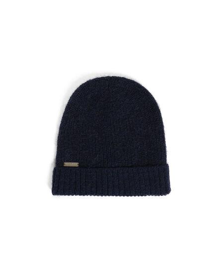W'S Soft Hat