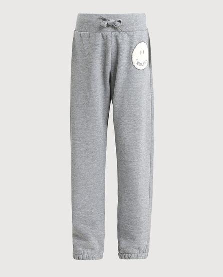 G'S Fleece Pant