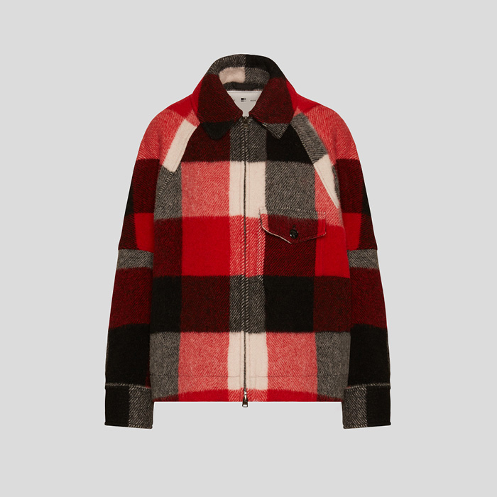 bc352872 WOOLRICH John Rich & Bros - Official Website.
