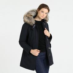 best cheap 784ea e7461 WOOLRICH - Official Website