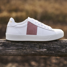 k swiss shoes katasthmata malleable materials pictures