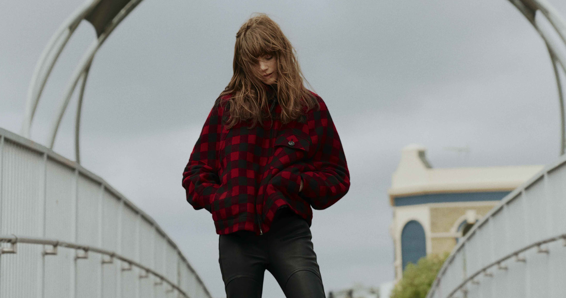 fa80e00356 WOOLRICH John Rich & Bros - Official Website.