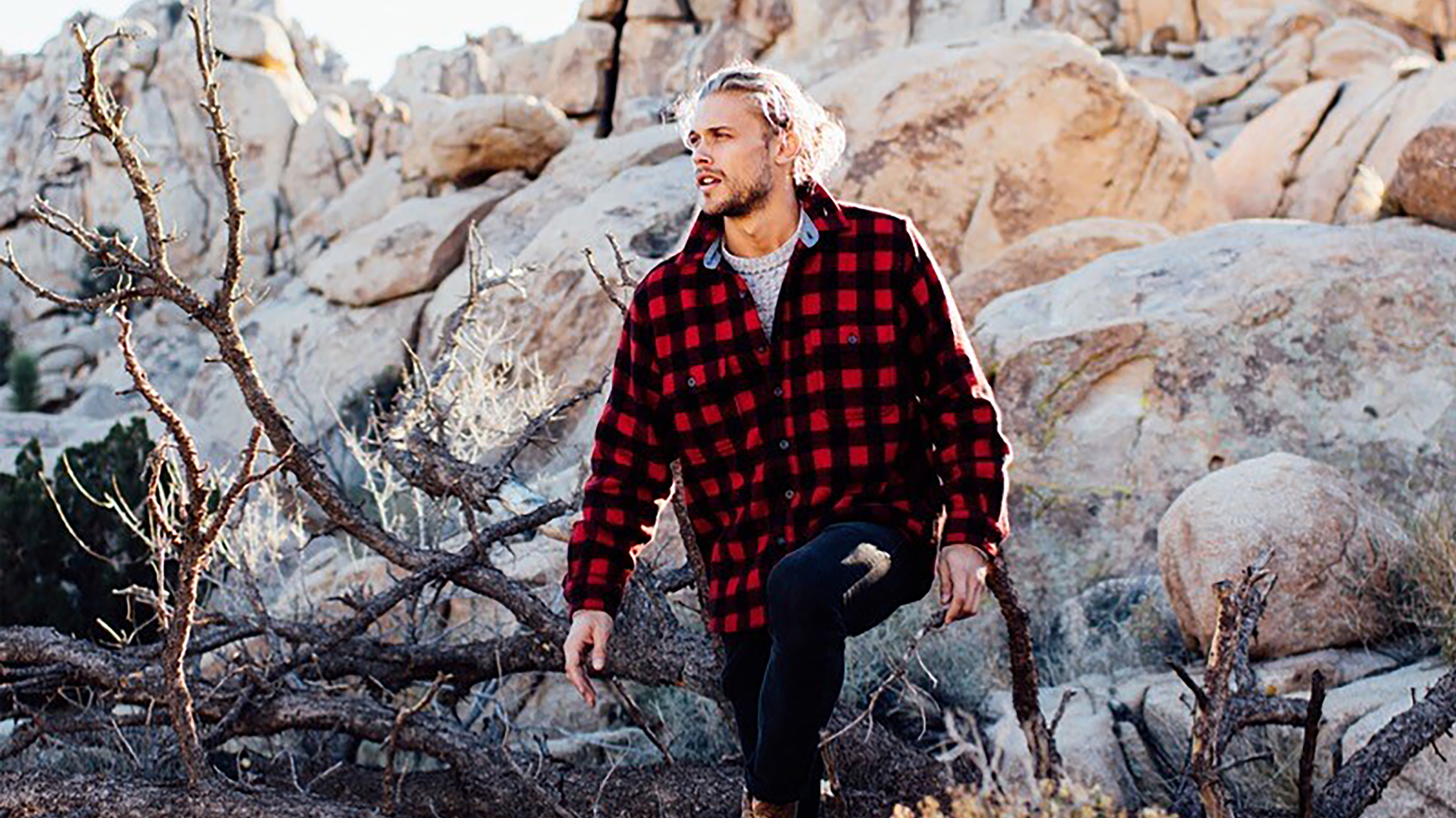 the genesis of an icon, the woolrich flannel \u2013 woolrich storieswoolrich is proud to represent the plaid flannel shirt in the museum of modern art\u0027s current exhibition items is fashion modern?, a collection of 111