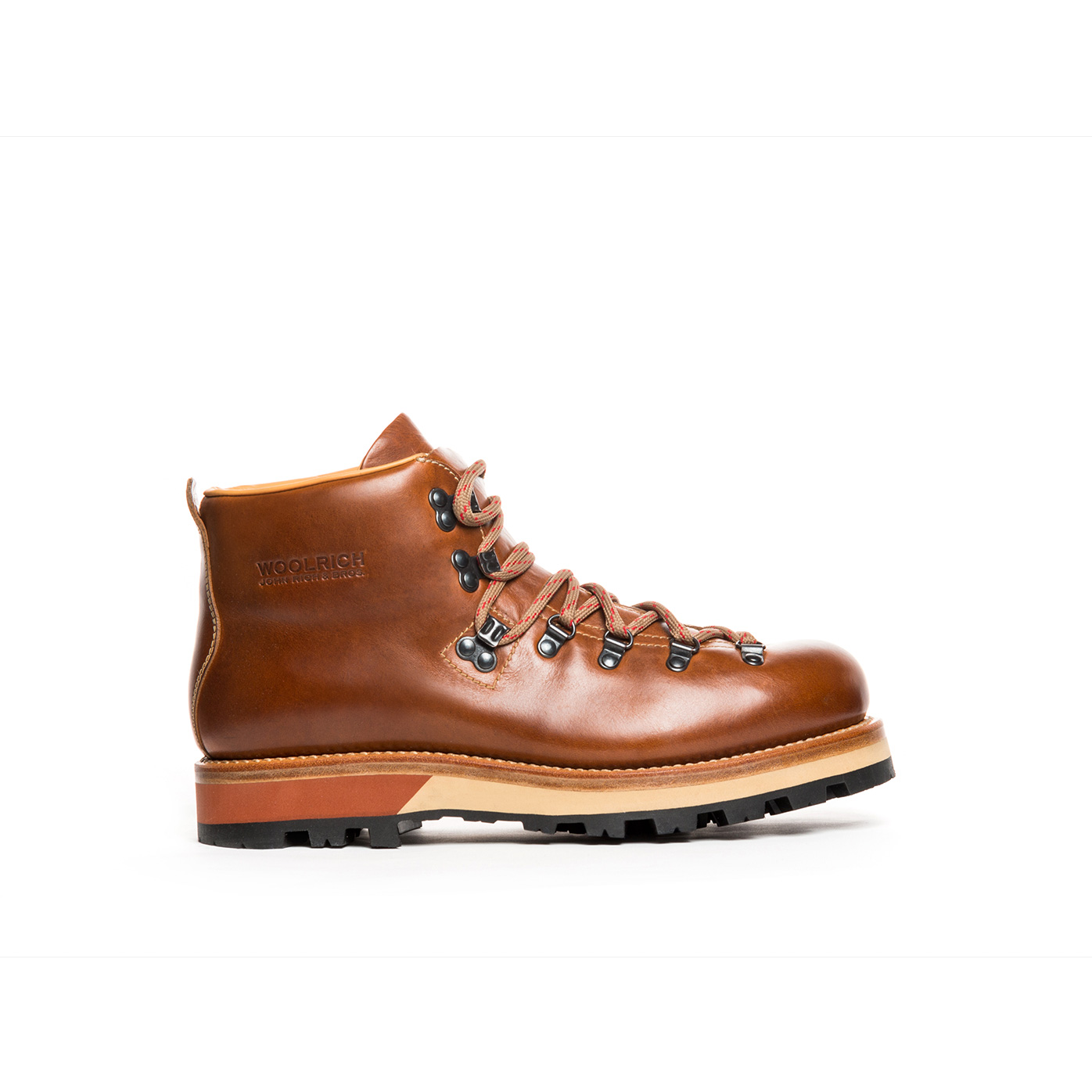cb4c36131a3d2 Men Footwear · Men Chelsea Boot · Men Mountain Boot